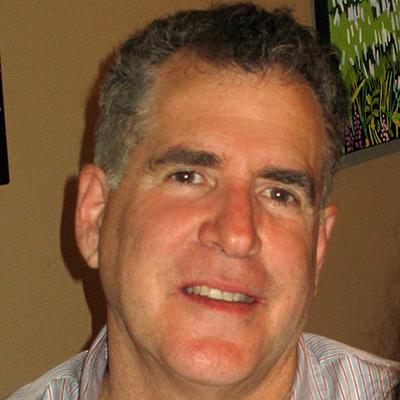 Robert Blumberg