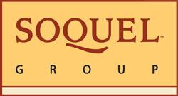 Soquel Group: Patent Attorney in Santa Cruz, CA -